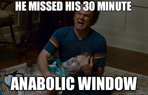 anabolic-window-meme
