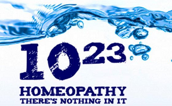 http://www.whillyard.com/pseudo-science/homeopathy.html